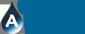 Logo Attelann