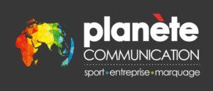 Planete Communication