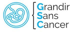 Grandir Sans Cancer