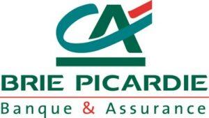 CA Brie Picardie